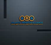Atlantic Benefits Alliance Logo - Entry #306