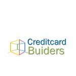 CCB Logo - Entry #222