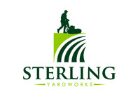 Sterling Yardworks Logo - Entry #113