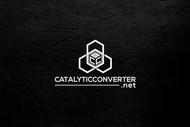 CatalyticConverter.net Logo - Entry #85