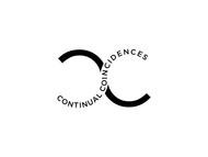 Continual Coincidences Logo - Entry #2