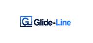Glide-Line Logo - Entry #124