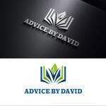 Advice By David Logo - Entry #121