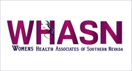 WHASN Logo - Entry #280