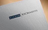KSCBenefits Logo - Entry #321