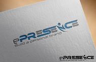 ePresence Logo - Entry #7