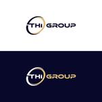 THI group Logo - Entry #78