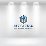 klester4wholelife Logo - Entry #92
