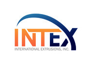 International Extrusions, Inc. Logo - Entry #127