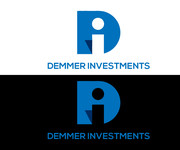 Demmer Investments Logo - Entry #157