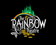 The Rainbow Theatre Logo - Entry #114