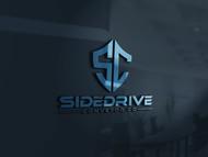 SideDrive Conveyor Co. Logo - Entry #218