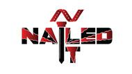Nailed It Logo - Entry #248