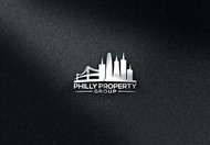 Philly Property Group Logo - Entry #123