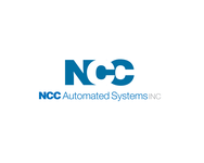 NCC Automated Systems, Inc.  Logo - Entry #37