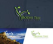 Bodhi Tree Therapeutics  Logo - Entry #50