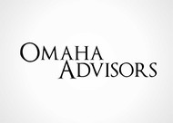 Omaha Advisors Logo - Entry #332