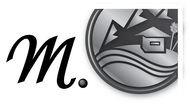 MALIBU ASSOCIATION OF REALTORS Logo - Entry #33