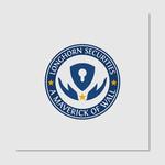 Longhorn Securities Logo - Entry #182