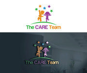 The CARE Team Logo - Entry #154