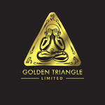Golden Triangle Limited Logo - Entry #80