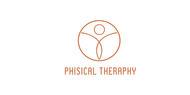 Neuro Wellness Logo - Entry #687