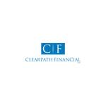 Clearpath Financial, LLC Logo - Entry #286
