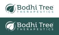 Bodhi Tree Therapeutics  Logo - Entry #325