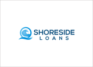 Shoreside Loans Logo - Entry #52