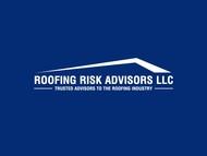 Roofing Risk Advisors LLC Logo - Entry #173