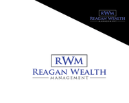 Reagan Wealth Management Logo - Entry #401