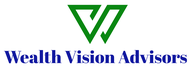 Wealth Vision Advisors Logo - Entry #230