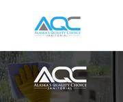 Alaska's Quality Choice Logo - Entry #5