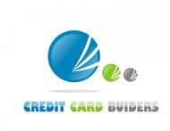 CCB Logo - Entry #160
