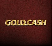 Gold2Cash Business Logo - Entry #50
