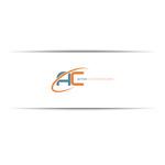 Active Countermeasures Logo - Entry #382