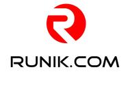 Communication plattform Logo - Entry #176