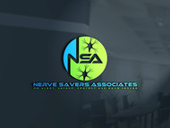 Nerve Savers Associates, LLC Logo - Entry #131