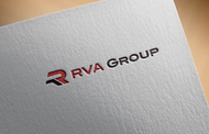 RVA Group Logo - Entry #59