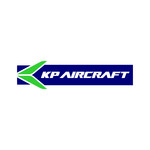 KP Aircraft Logo - Entry #316