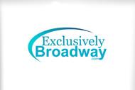 ExclusivelyBroadway.com   Logo - Entry #35