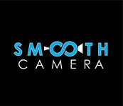 Smooth Camera Logo - Entry #159