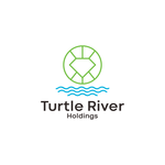 Turtle River Holdings Logo - Entry #196