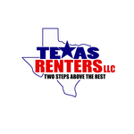 Texas Renters LLC Logo - Entry #42