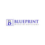 Blueprint Wealth Advisors Logo - Entry #3