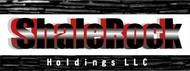 ShaleRock Holdings LLC Logo - Entry #94