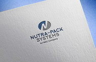 Nutra-Pack Systems Logo - Entry #344