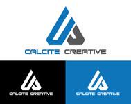 CC Logo - Entry #120