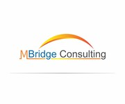 mBridge Consulting Logo - Entry #23