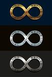 Continual Coincidences Logo - Entry #253